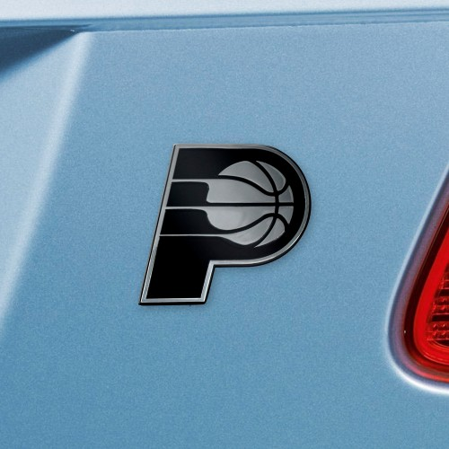 NBA - Indiana Pacers Emblem 3