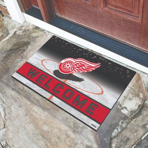 NHL - Detroit Red Wings 18