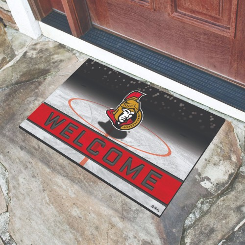 NHL - Ottawa Senators 18