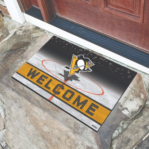NHL - Pittsburgh Penguins 18
