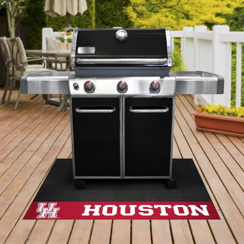 Houston Grill Mat 26