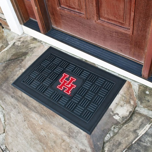 Houston Door Mat 19.5