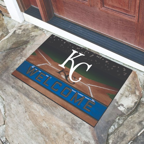 MLB - Kansas City Royals 18