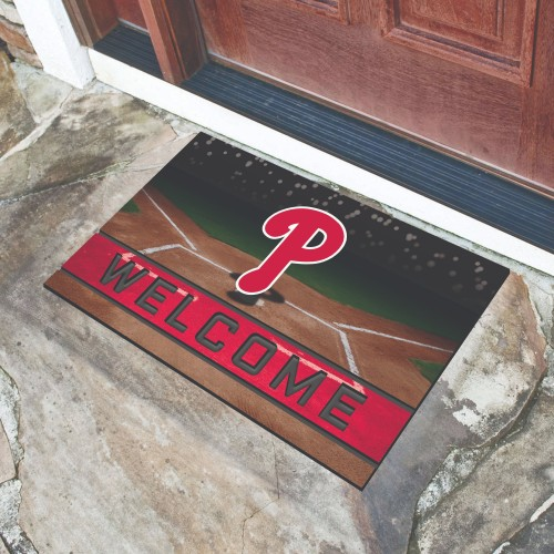 MLB - Philadelphia Phillies 18
