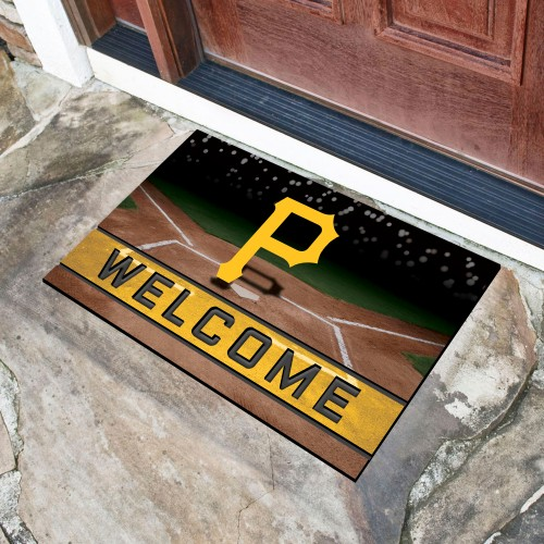 MLB - Pittsburgh Pirates 18