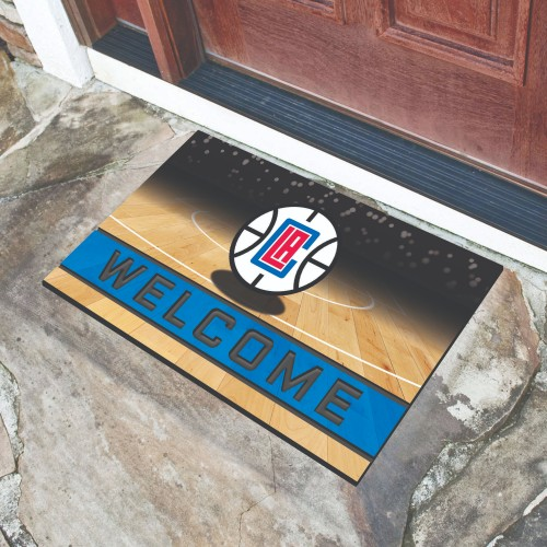 NBA - Los Angeles Clippers 18